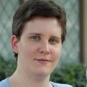 Tamara Wilhite Tech Writer
