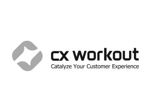 bw-cx-workout