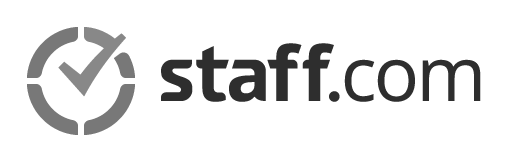 bw-staff-dot-com-logo