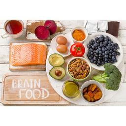 Brain-Food-1.jpg
