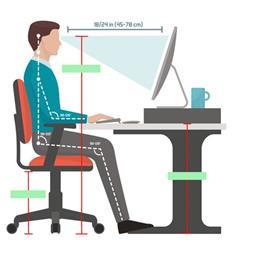 Desk-Height-1.jpg