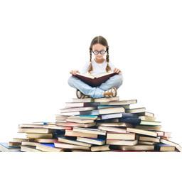 Improve-Reading-1.jpg