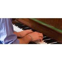 Practice-Piano-1.jpg