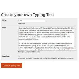 Practice-Tests-1.jpg