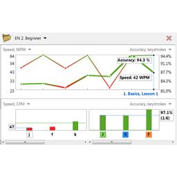 Tracking-Progress-1.png