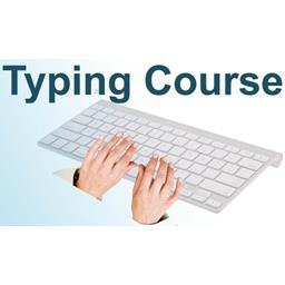 Typing-Classes-1.jpg