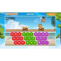 Typing-Games-1.jpg