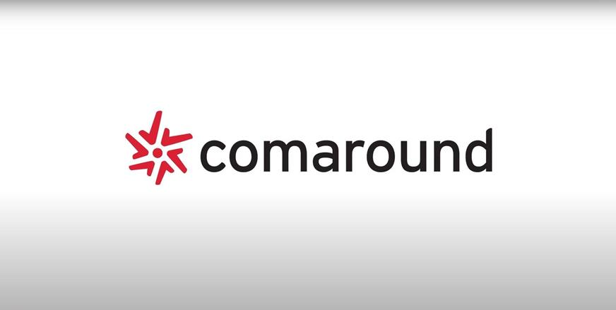 ComAround