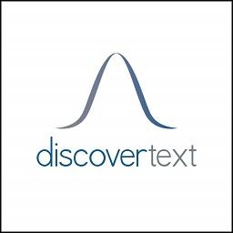 DiscoverText