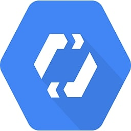 Google AutoML NLP