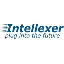 Intellexer