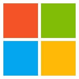 Microsoft Sandcastle