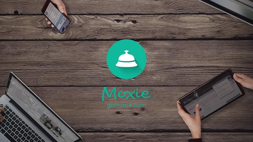 Moxie Knowledge Base