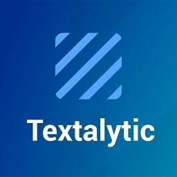 Textalytic