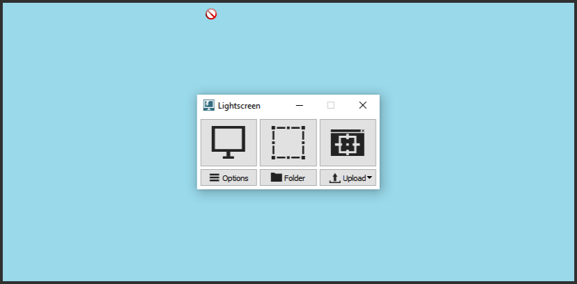 LightScreen 2.4