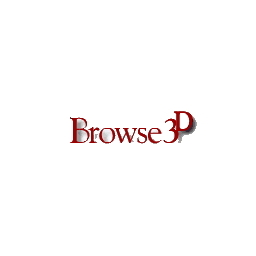 Browse3D