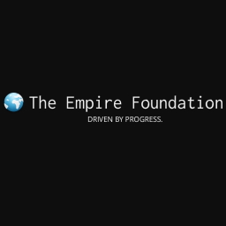 Empire Browser