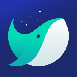 Naver Whale