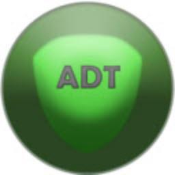 ADT-Blocker