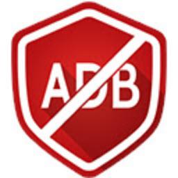 AdBlock Pro