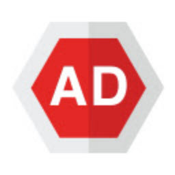 AdShield