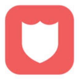 Adblocker for Chrome