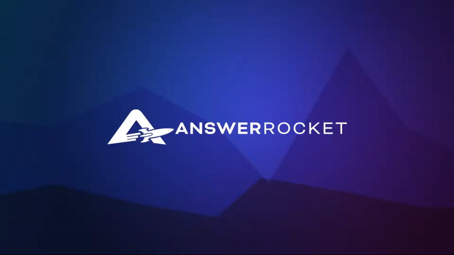 AnswerRocket