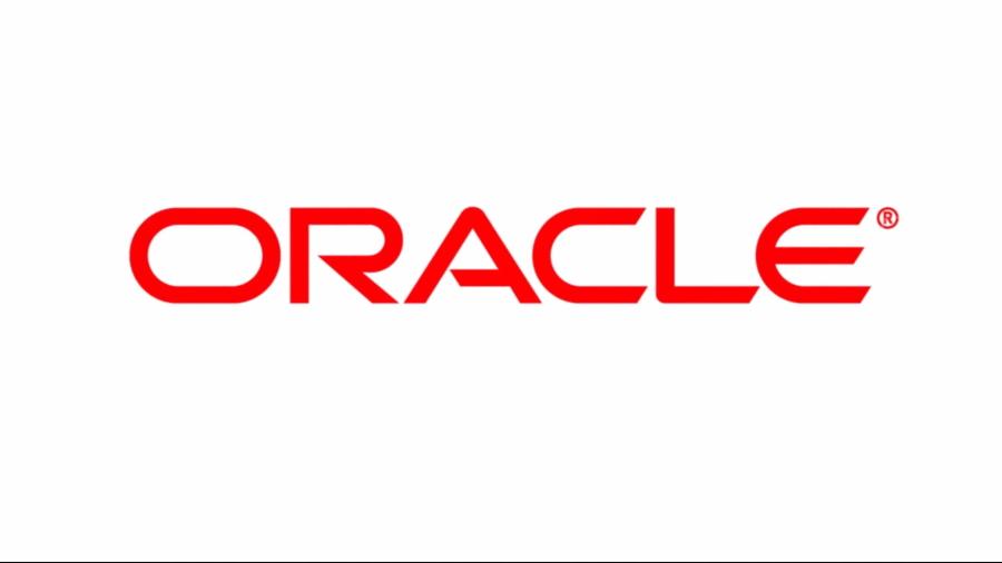Oracle BI