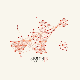 Sigma JS