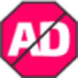 Urban Free Ad blocker