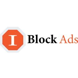 iBlockAds