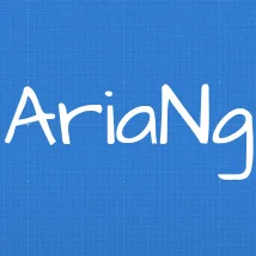 AriaNg