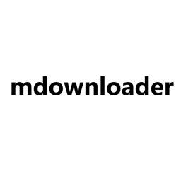 MDownloader