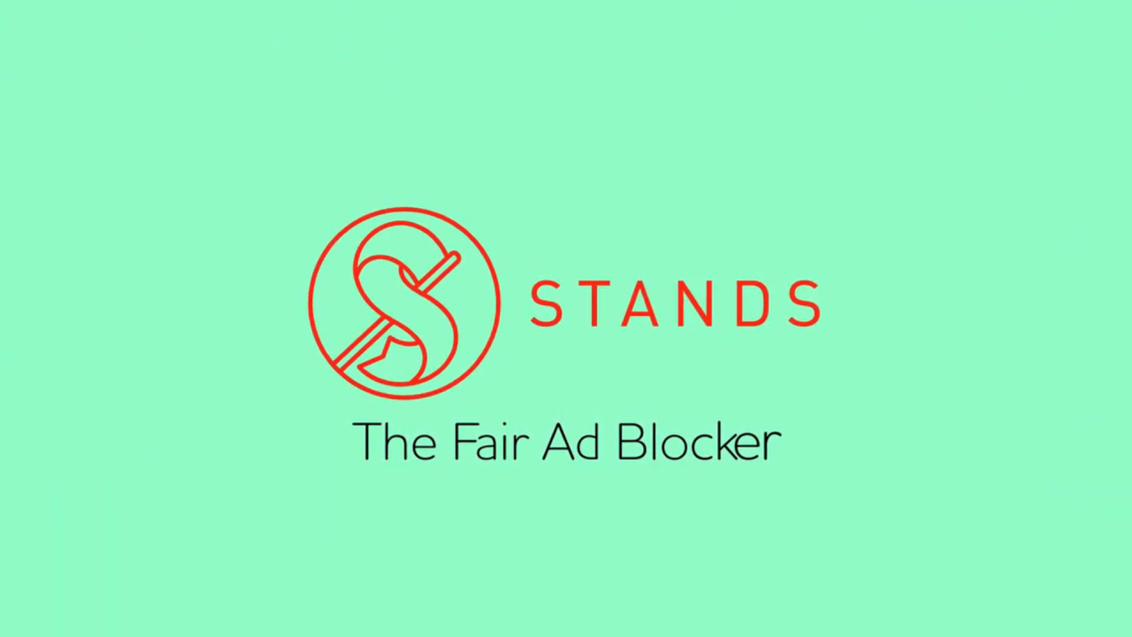 Stands Fair AdBlocker