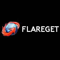 FlareGet