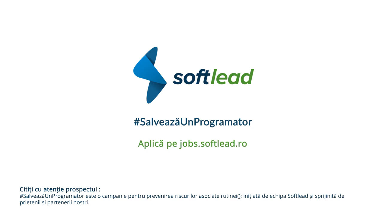 SoftLead