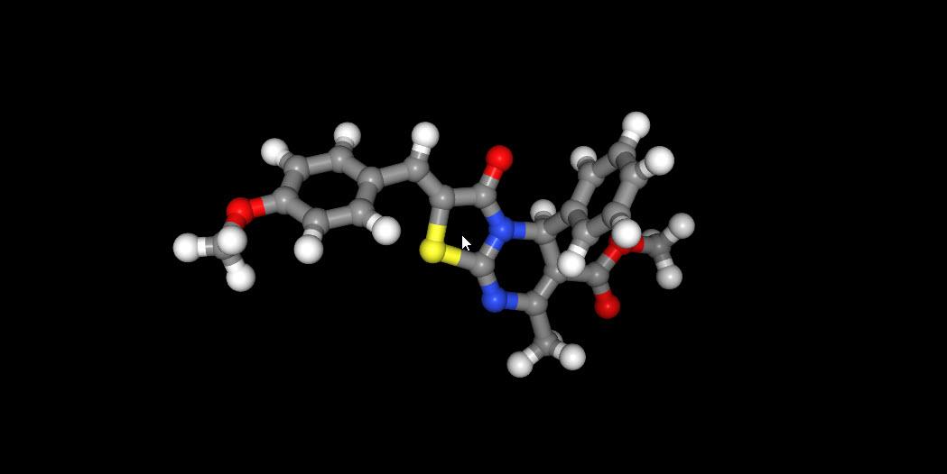 Thischemicaldoesnotexist