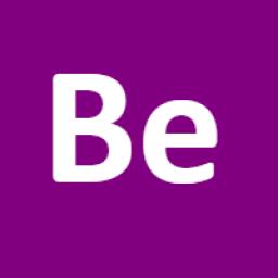 Befilo