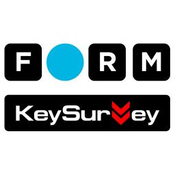 FormKeySurvey