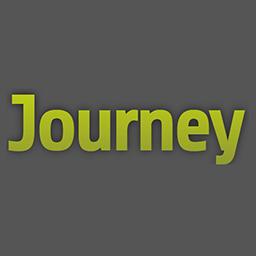 Journey Surveys