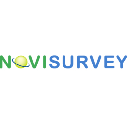 Novi Survey