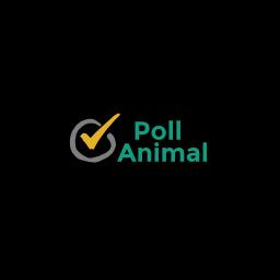 Poll Animal