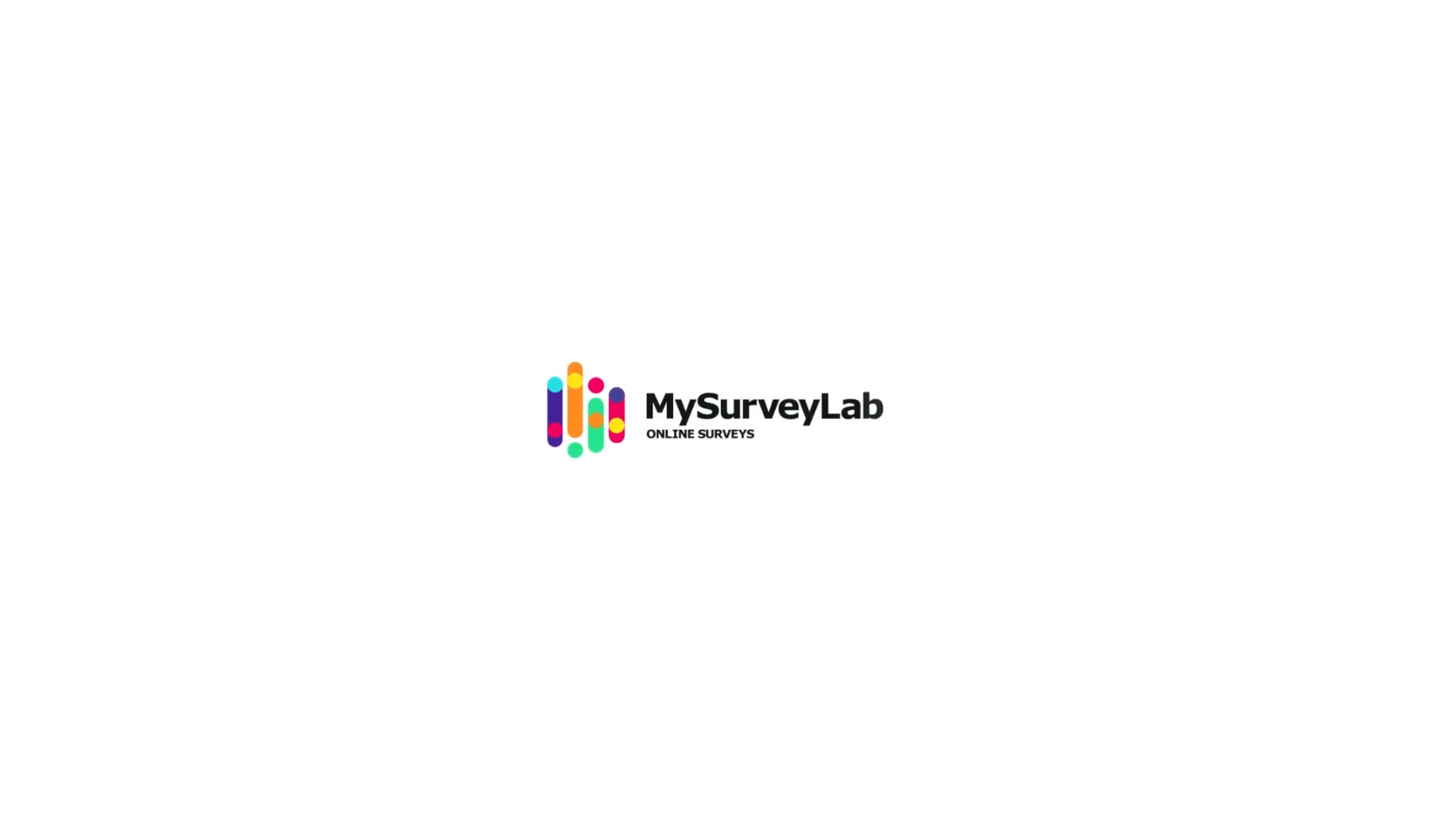 SurveyLab