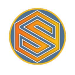 SurveyStatz