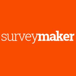 Surveymaker