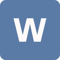 Woddal