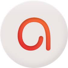 Atomi ActivePresenter 8