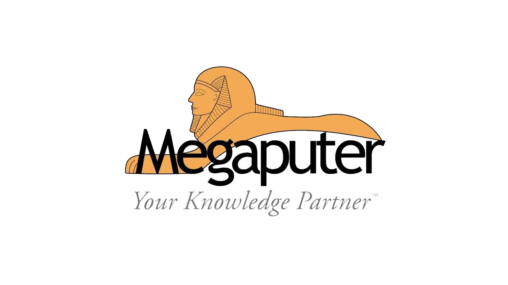 Megaputer