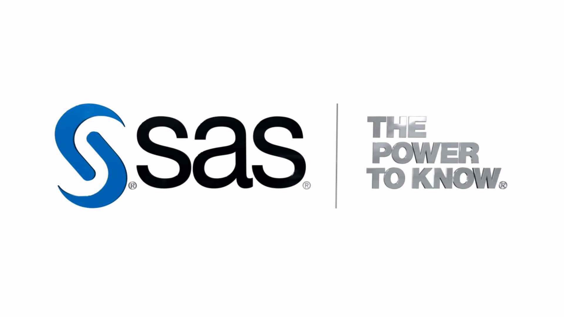 SAS Text Miner