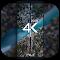 4K-Wallpapers